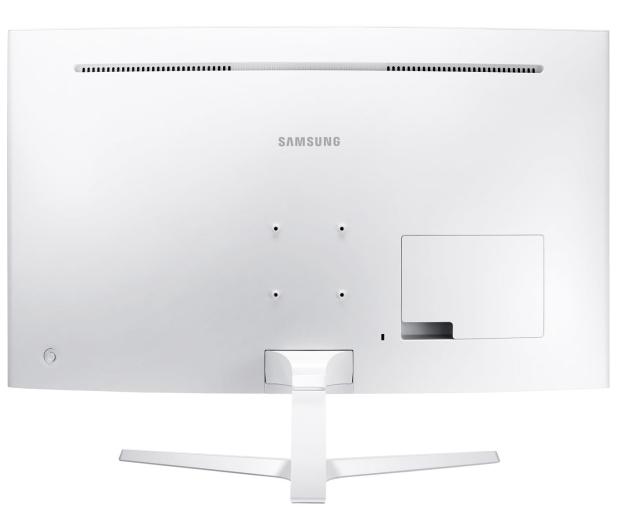 Samsung C32JG51FDUX Curved - 451834 - zdjęcie 10
