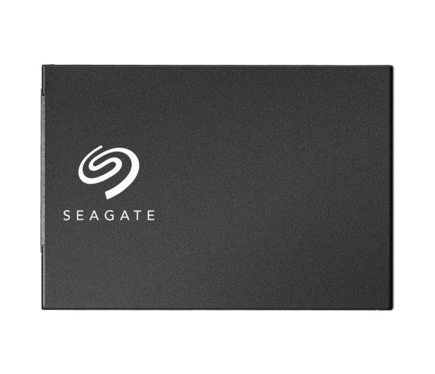 "Seagate 250GB 2,5"" SATA SSD Barracuda - 452197 - zdjęcie"