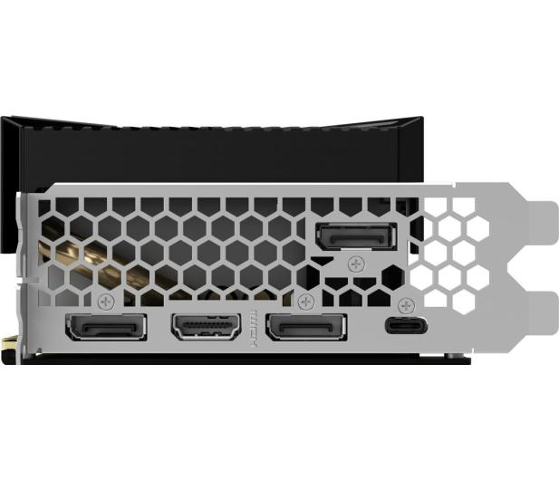 Palit GeForce RTX 2080 Ti Dual 11GB GDDR6  - 451957 - zdjęcie 5