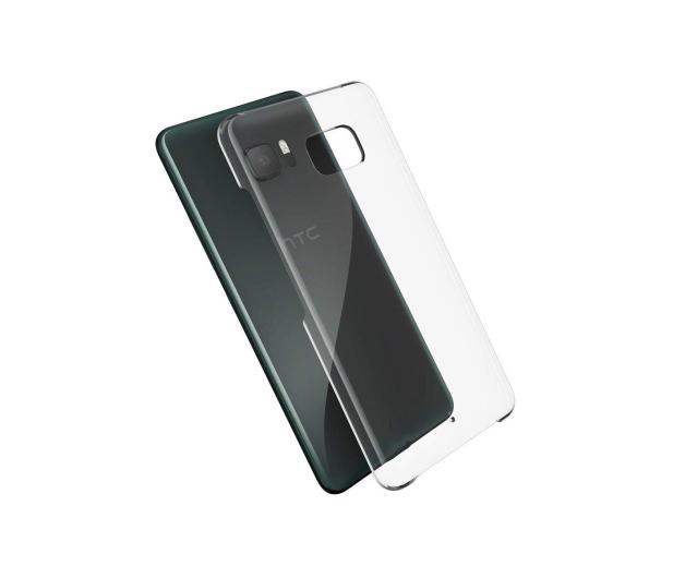 HTC U Ultra 4/64GB LTE czarny - 451978 - zdjęcie 6