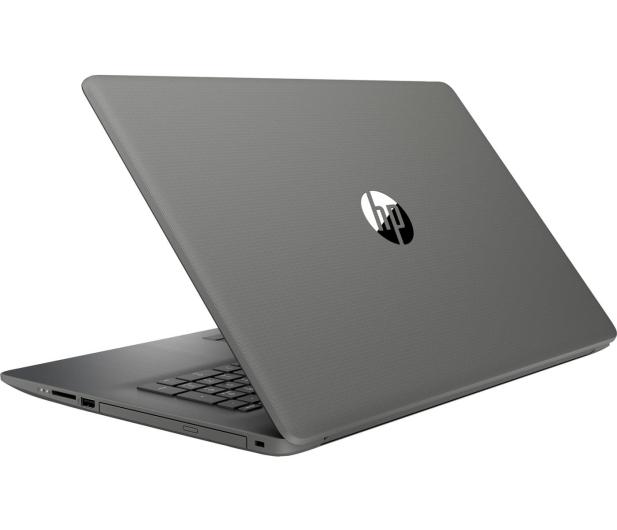 HP 17 Ryzen 5-2500U/16GB/240+1TB/Win10 IPS - 452591 - zdjęcie 4