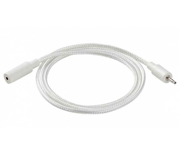 Honeywell Lyric W1AE Kabel detekcyjny do W1KE - 452631 - zdjęcie