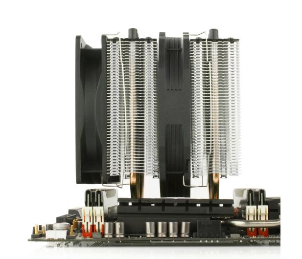 SilentiumPC Grandis 2 XE1436 - 328732 - zdjęcie 5