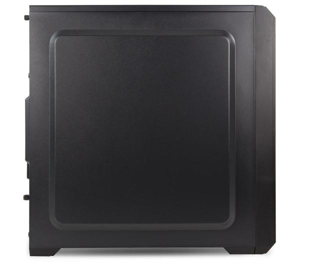 SilentiumPC Regnum RG2 Pure Black - 342037 - zdjęcie 5