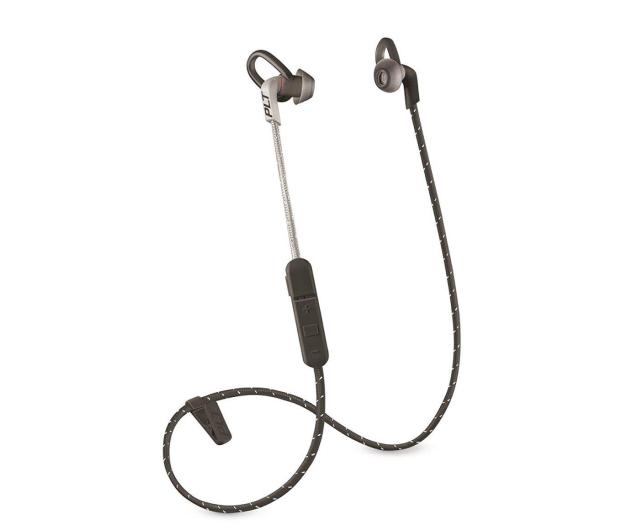 Plantronics Backbeat Fit 305 czarno - szare  - 450616 - zdjęcie