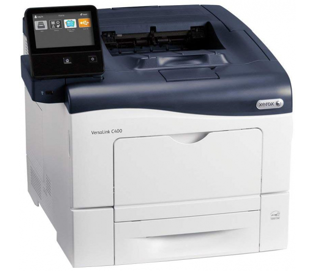 Xerox Versalink C400DN - 452741 - zdjęcie 2