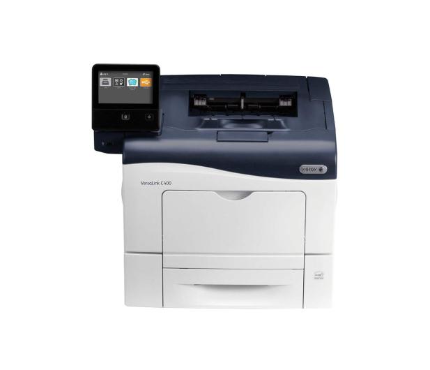 Xerox Versalink C400DN - 452741 - zdjęcie