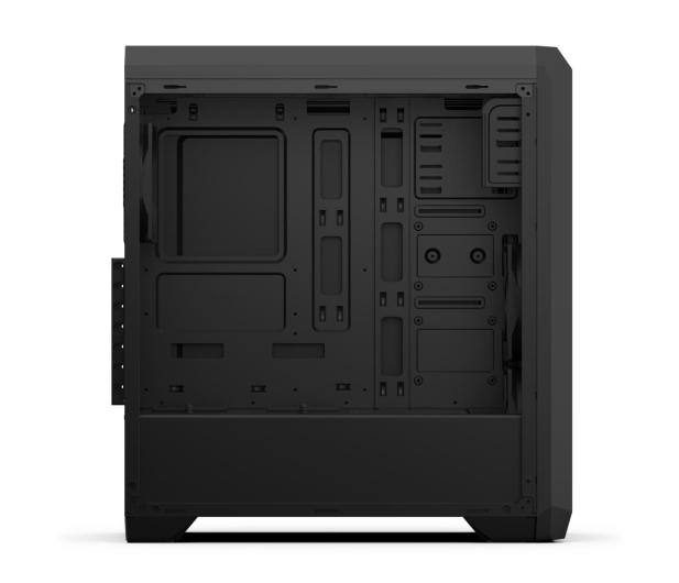 SilentiumPC Regnum RG4 Pure Black  - 381990 - zdjęcie 3