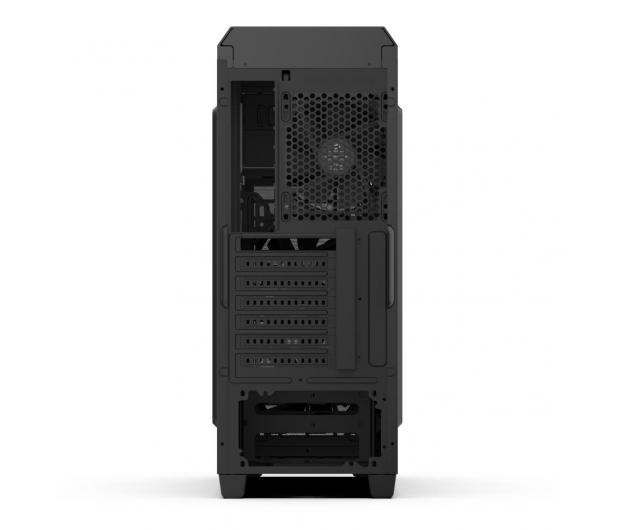 SilentiumPC Regnum RG4 Pure Black  - 381990 - zdjęcie 5