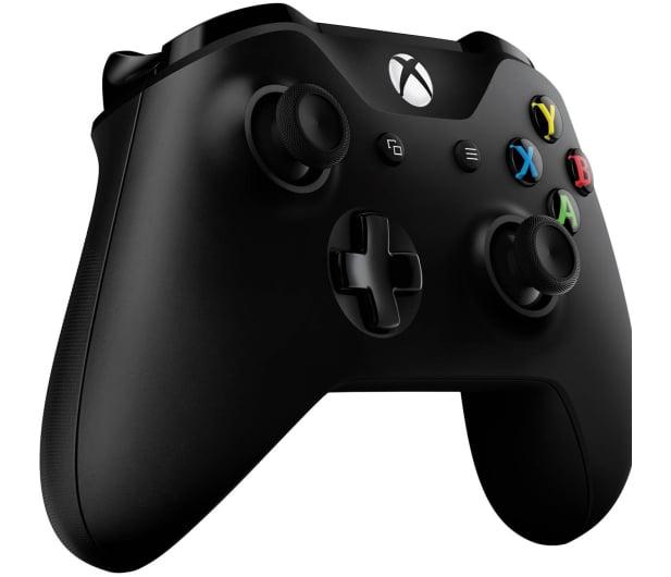 Microsoft Xbox One X 1TB  SOTTR+GoW4+Fifa19+EA Access  - 447457 - zdjęcie 7