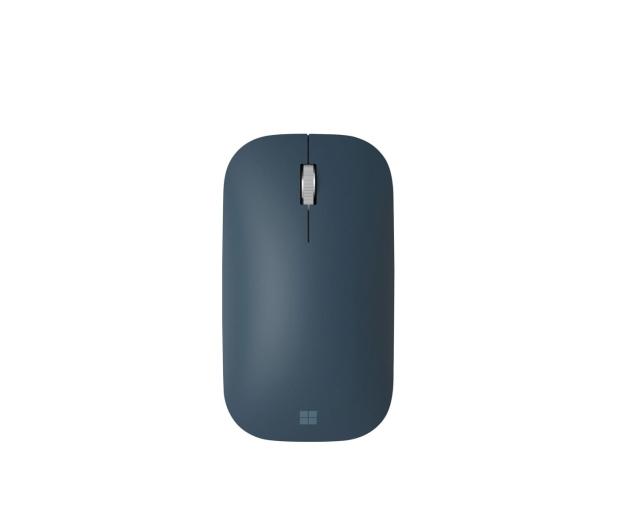 Microsoft Surface Mobile Mouse Kobaltowy - 446763 - zdjęcie