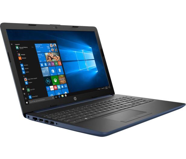 HP 15 i5-8265U/16GB/480+1TB/Win10 FHD - 486550 - zdjęcie 3