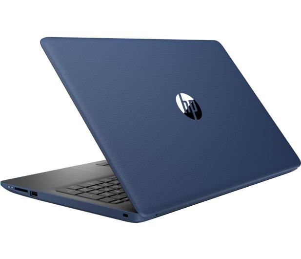 HP 15 i5-8265U/16GB/480+1TB/Win10 FHD - 486550 - zdjęcie 4
