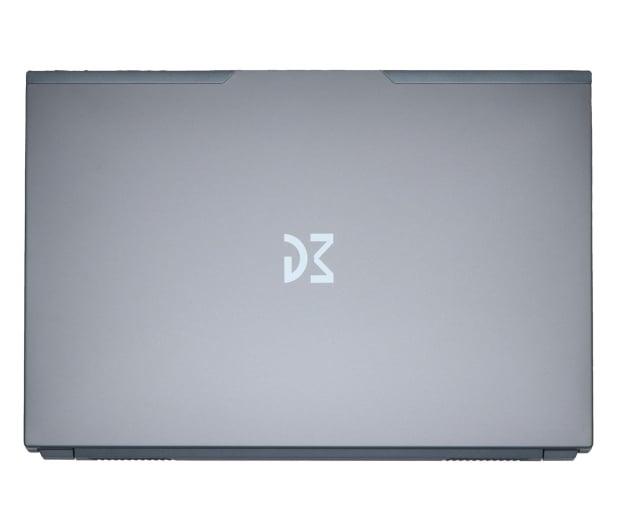 Dream Machines G1050Ti-17 i7-8750H/8GB/240+1TB GTX1050Ti  - 448374 - zdjęcie 5
