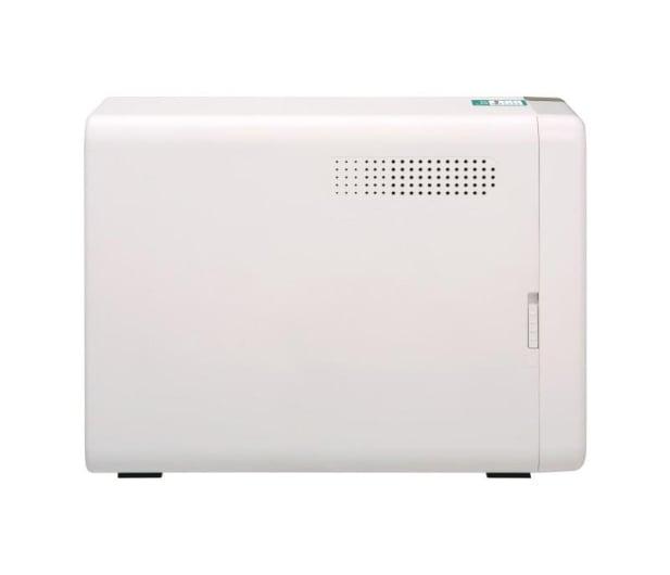 QNAP TS-251B-2G (2xHDD, 2x2-2.5GHz, 2GB, 5xUSB, 1xLAN)  - 446163 - zdjęcie 5