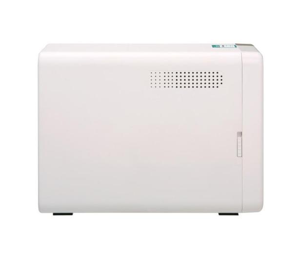 QNAP TS-251B-2G 6TB (2xHDD, 2x2-2.5GHz, 2GB, 5xUSB) - 449157 - zdjęcie 6