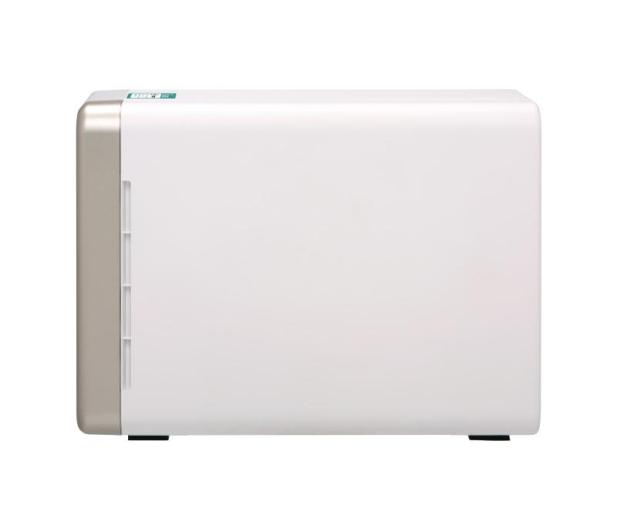 QNAP TS-251B-2G 6TB (2xHDD, 2x2-2.5GHz, 2GB, 5xUSB) - 449157 - zdjęcie 7