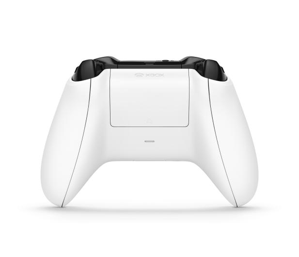 Microsoft Xbox One S 500GB + EA Access + FIFA 19 - 447892 - zdjęcie 7
