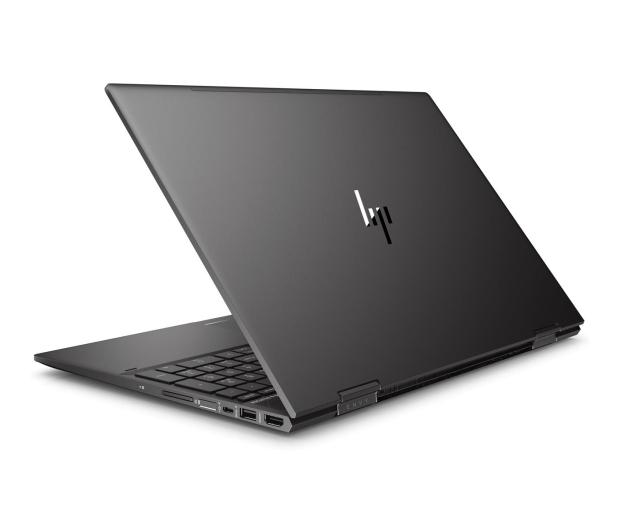 HP ENVY 15 x360 i5-8250U/8GB/256PCIe/W10/IPS MX150 - 446987 - zdjęcie 7