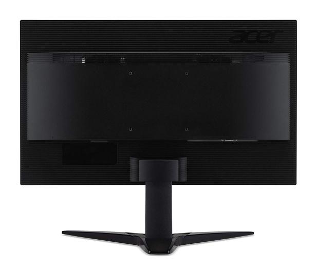 Acer KG241QBMIIX czarny - 448238 - zdjęcie 6
