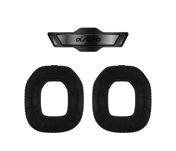 ASTRO Mod Kit A50 czarny - 445863 - zdjęcie