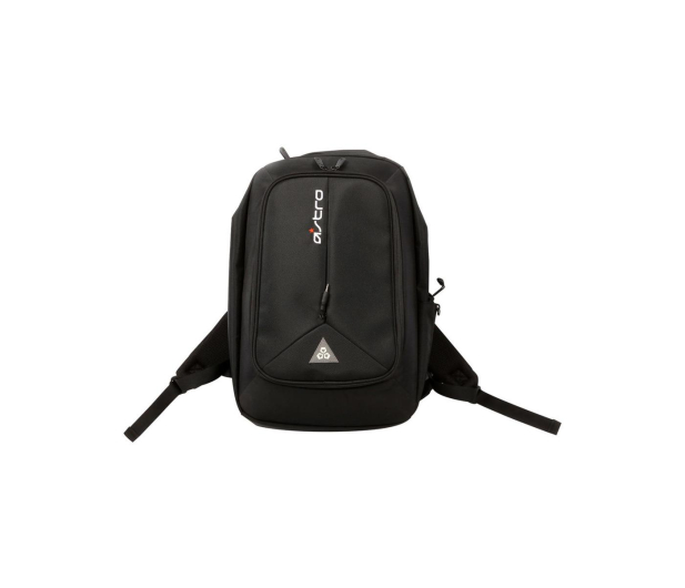 ASTRO Scout Backpack - 445804 - zdjęcie