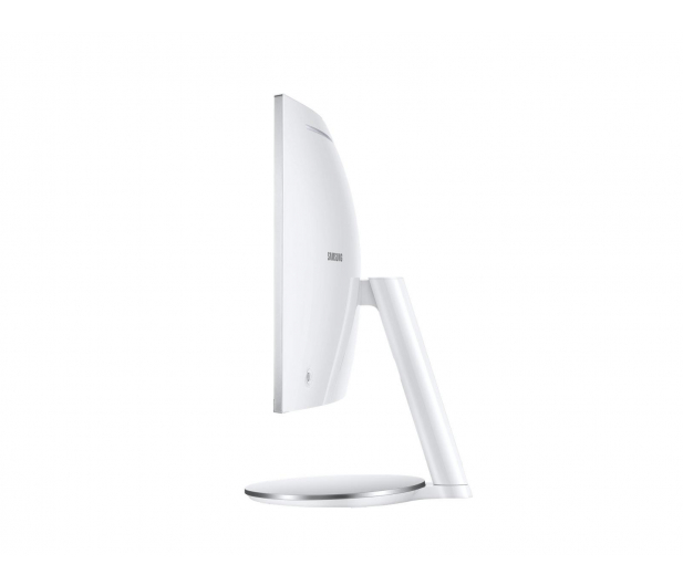 Samsung C34J791WTUX Curved Quantum Dot - 425114 - zdjęcie 8