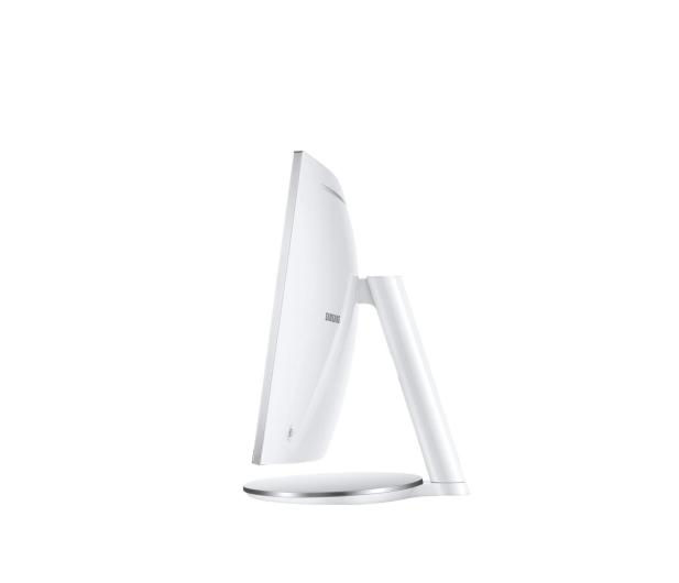 Samsung C34J791WTUX Curved Quantum Dot - 425114 - zdjęcie 9