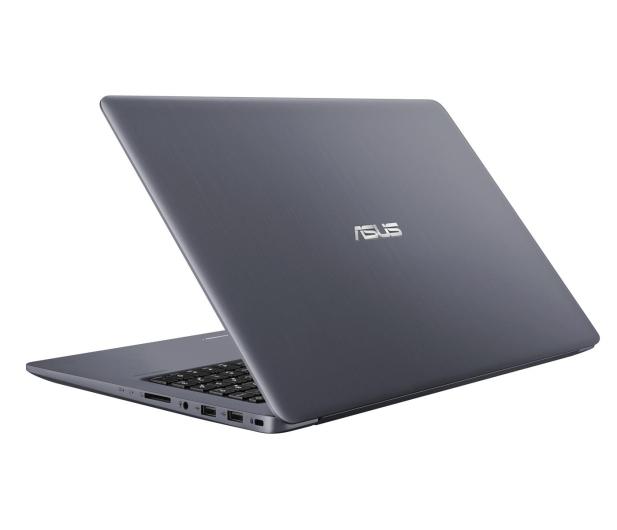ASUS VivoBook Pro 15 N580GD i5-8300/16GB/256+1TB/W10 - 473043 - zdjęcie 7