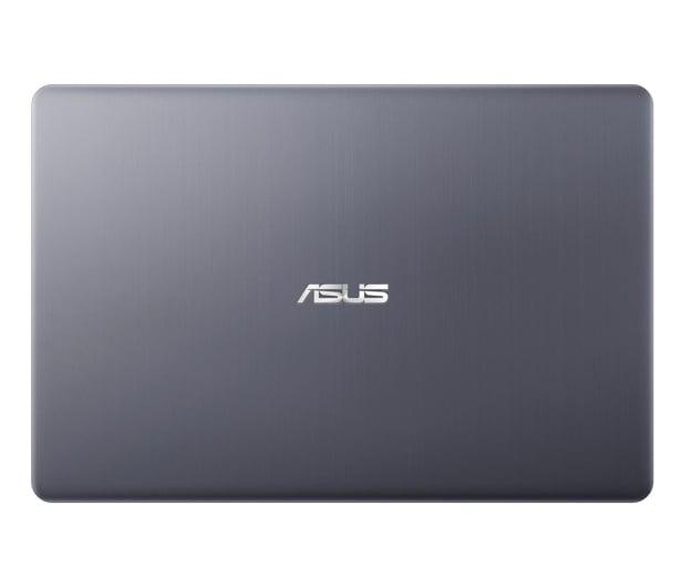 ASUS VivoBook Pro 15 N580GD i5-8300/16GB/256+1TB/W10 - 473043 - zdjęcie 6