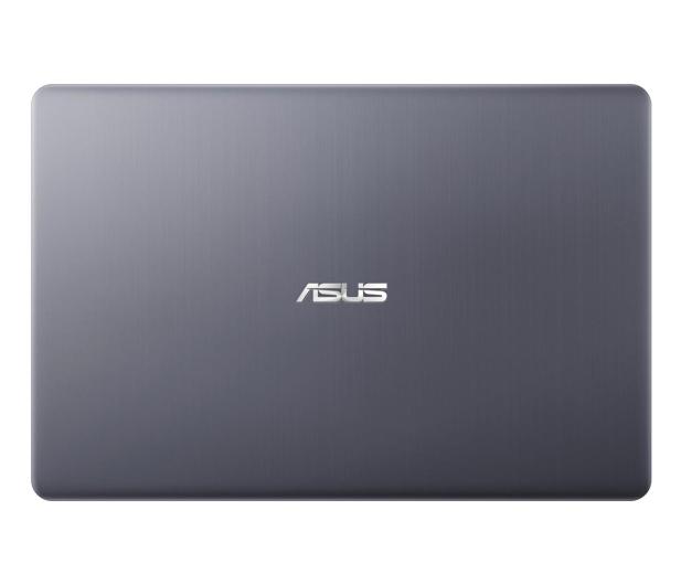 ASUS VivoBook Pro 15 N580GD i5-8300/16GB/256+1TB - 473010 - zdjęcie 6