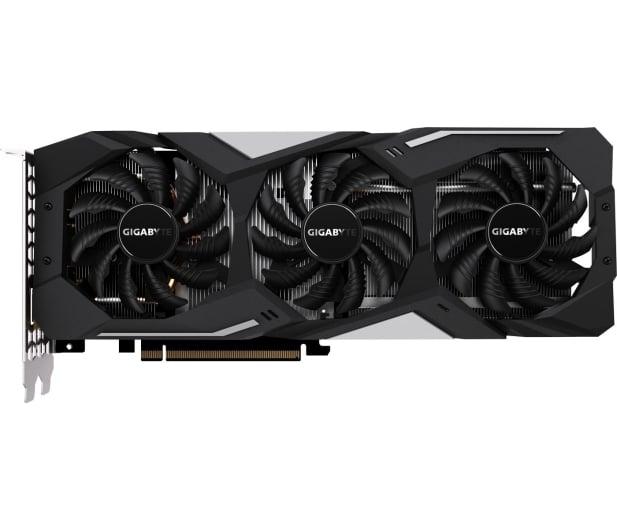 Gigabyte GeForce RTX 2060 GAMING OC 6GB GDDR6  - 471692 - zdjęcie 2