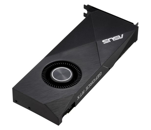 ASUS GeForce RTX 2060 Turbo 6GB GDDR6  - 472183 - zdjęcie 5