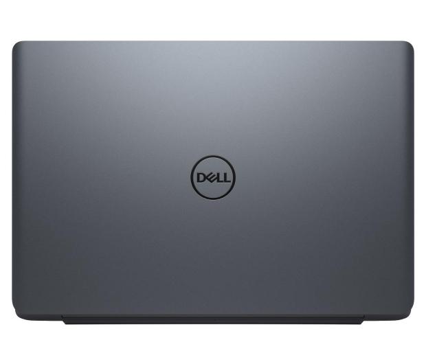 Dell Vostro 5581 i5-8265U/16GB/256+1TB/Win10P - 470788 - zdjęcie 7