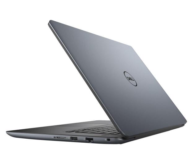 Dell Vostro 5581 i5-8265U/16GB/256+1TB/Win10P - 470788 - zdjęcie 6