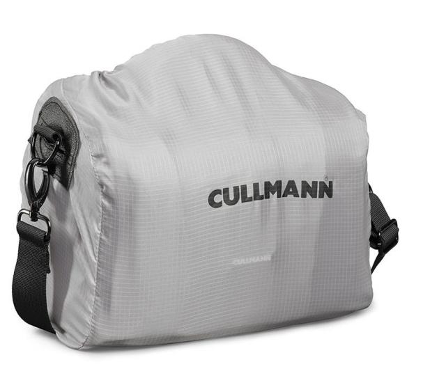 Cullmann Sydney pro Maxima 120 - 412055 - zdjęcie 2