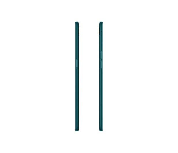 OPPO AX7 4/64GB Dual SIM niebieski - 508616 - zdjęcie 6