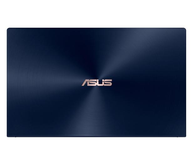 ASUS ZenBook UX533FD i7-8565U/16GB/1TB/Win10 GTX1050 - 509239 - zdjęcie 7