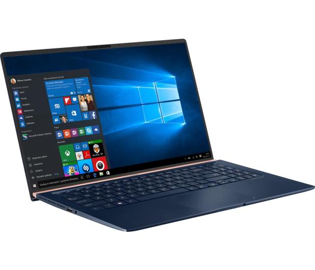 ASUS ZenBook UX533FD i7-8565U/16GB/512PCIe/W10 GTX1050 - 474819 - zdjęcie 3