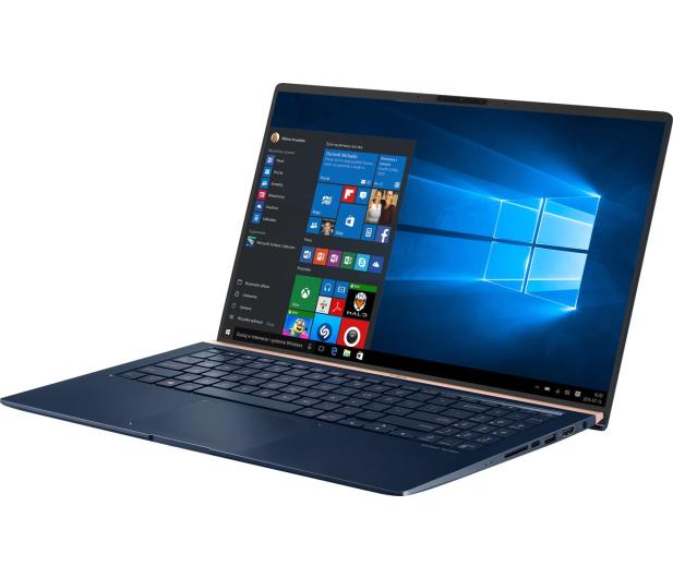 ASUS ZenBook UX533FD i7-8565U/16GB/512PCIe/W10 GTX1050 - 474819 - zdjęcie 10