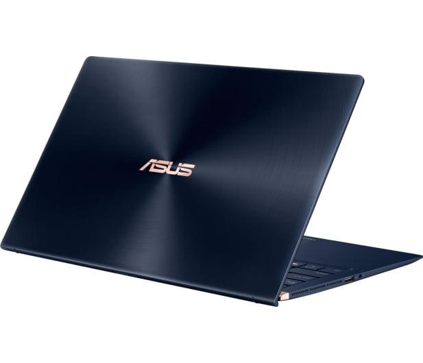 ASUS ZenBook UX533FD i7-8565U/16GB/1TB/Win10 GTX1050 - 509239 - zdjęcie 8