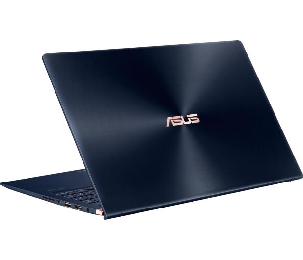 ASUS ZenBook UX533FD i7-8565U/16GB/512PCIe/W10 GTX1050 - 474819 - zdjęcie 5
