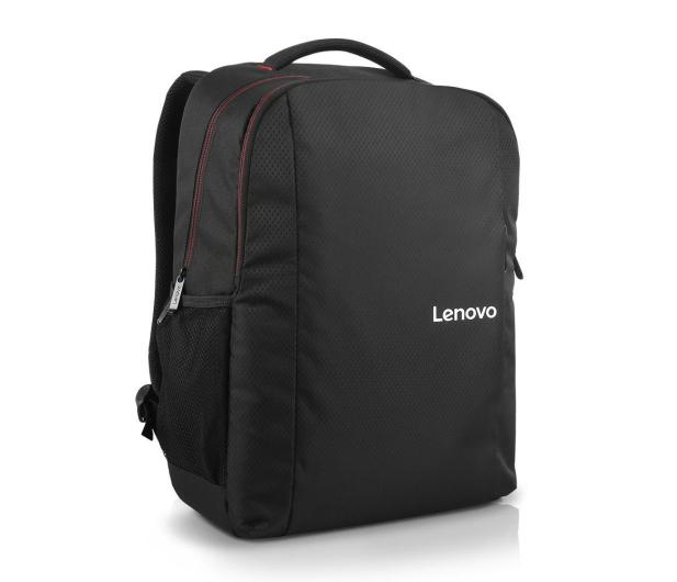 Lenovo B510 Everyday Backpack (czarny) - 473130 - zdjęcie 2
