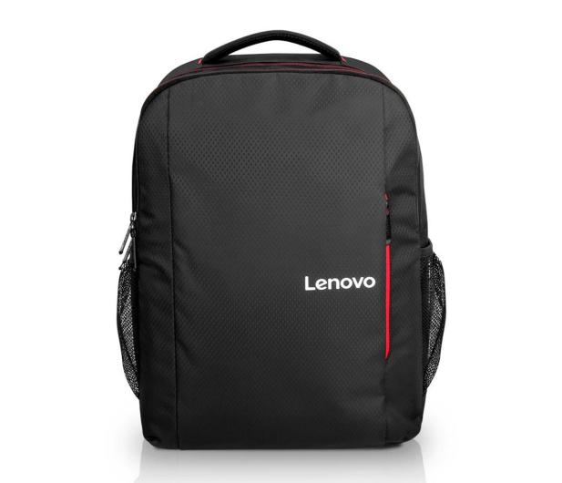 Lenovo B510 Everyday Backpack (czarny) - 473130 - zdjęcie