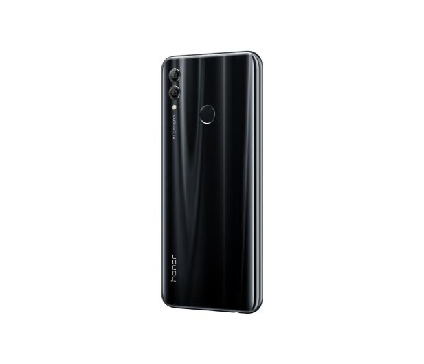 Honor 10 Lite 3/64GB czarny - 473572 - zdjęcie 5
