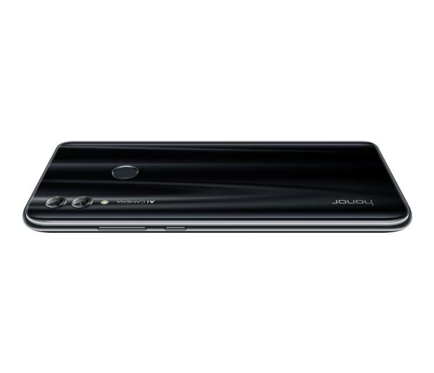 Honor 10 Lite 3/64GB czarny - 473572 - zdjęcie 9