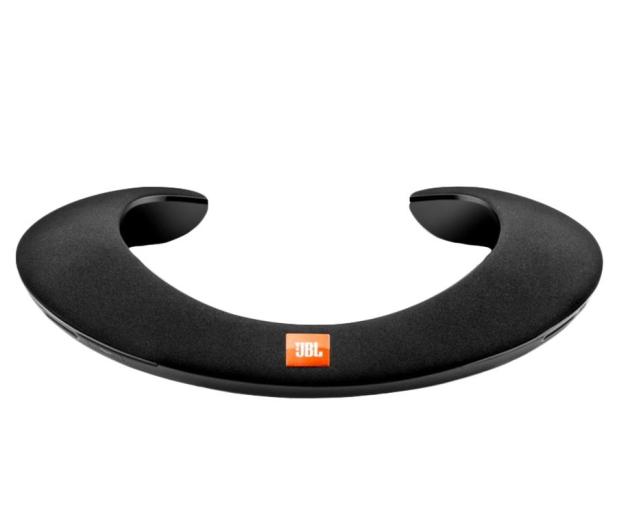 JBL Soundgear - 405009 - zdjęcie