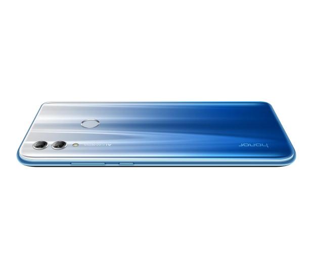 Honor 10 Lite 3/64GB niebieski - 473574 - zdjęcie 9