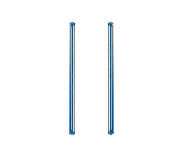 Honor 10 Lite 3/64GB niebieski - 473574 - zdjęcie 10