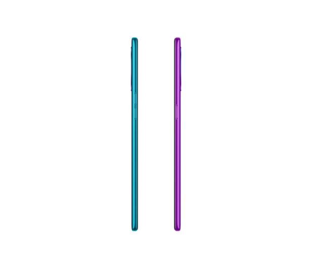 OPPO RX17 Pro 6/128GB Dual SIM Fioletowy gradient - 473423 - zdjęcie 6